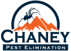 chaney logo